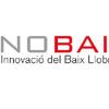 INNOBAIX lanza la Comunitat d'Innovació Oberta del Baix Llobregat