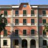 Castelldefels aposta perquè el tercer ambulatori es construeixi a Vista Alegre