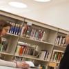 La Biblioteca Sant Ildefons de Cornellà de Llobregat obre portes