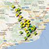 La UAB avalua la informació que es facilita a les webs dels ajuntaments del Baix Llobregat
