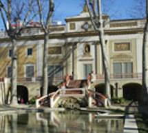 Descobreix els pobles i ciutats del Baix Llobregat: Sant Feliu de Llobregat
