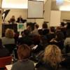 El Baix Llobregat aposta per els horts urbans i socials