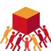 Las Cooperativas y el Crowdfunding