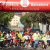 S'obre el període d'inscripció a la 3a Cursa Solidària Ciutat d'Esplugues–Hospital Sant Joan de Déu