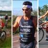 Castelldefels acollirà demà la 2ª Fasttriatlon, la modalitat més ràpida del triatló