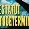 """Presentació del llibre """"De l'Estatut a l'Autodeterminació"""", de Jaume Bosch"""