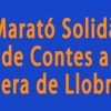 Últims dies per inscriure's a la IV Marató Solidària de Contes de Corbera