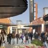 Viladecans The Style Outlets recibe cerca de 800.000 visitas en dos meses