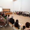 Administracions i agents socials i econòmics del Baix Llobregat signen un pacte que busca rellançar la indústria de la comarca