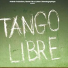 """La pel•lícula """"Tango libre"""" es podrà veure al CineBaix en versió original, subtitulada en català"""
