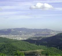 Descobreix els pobles i ciutats del Baix Llobregat: Torrelles