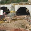 La Comissió de la Variant de Vallirana reclamarà que les obres s'acabin durant el 2018