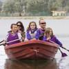 El Baix Llobregat ofereix nous descomptes en l'oferta turística d'estiu per potenciar l'atractiu turístic de la comarca