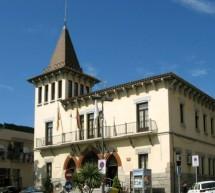 Descobreix els pobles i ciutats del Baix Llobregat: Sant Vicenç dels Horts