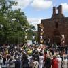 L'Aplec de Bruguers es consolida un any més com a cita de referència de la cultura popular catalana al Baix Llobregat
