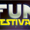 Arriba el Fun Festival 2013 al Baix Llobregat, que es renova amb canvi d'escenari i la participació de grups comarcals