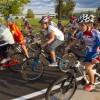 El Parc Ciclista de Sant Boi promou l'ús de la bicicleta amb activitats gratuïtes per a tothom
