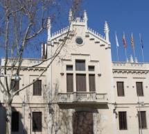 Descobreix els pobles i ciutats del Baix Llobregat: El Prat