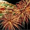 Celebració de l'arribada de la Flama del Canigó i Revetlles de Sant Joan al Baix Llobregat