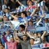 Sant Feliu acull demà per segon any consecutiu, la fase prèvia de la Danone Nations Cup