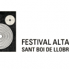 DAMIEN JURADO, STANDSTILL i DORIAN, primers confirmats del Festival Altaveu