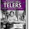 Presentació del llibre: El silenci dels Telers. Ser dona a les colònies tèxtils catalanes, a Esparreguera