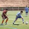 El Santfeliuenc FC és a un pas de l'ascens a Tercera Divisió