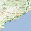 La Via Catalana ja té aplicació per a mòbil