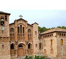 Descobreix els pobles i ciutats del Baix Llobregat: Cervelló