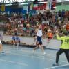El 33è Torneig Internacional d'Handbol arrenca avui al Baix Llobregat