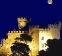 Descobreix els pobles i ciutats del Baix Llobregat: Castelldefels