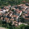 Descobreix els pobles i ciutats del Baix Llobregat: Castellví de Rosanes