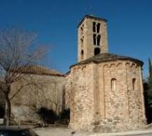 Descobreix els pobles i ciutats del Baix Llobregat: Abrera
