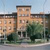 La plantilla y las personas usuarias del Hospital de Viladecans, continúan denunciando la privatización de servicios de este centro que da cobertura a cerca de 200.000 personas del Baix Llobregat