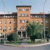 ERC pregunta al Govern sobre l'Hospital de Viladecans i CCOO exigeix que s'hi mantingui l'activitat com fins ara