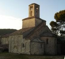 Descobreix els pobles i ciutats del Baix Llobregat: Corbera