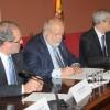 Les administracions catalanes es coordinen per evitar situacions de risc social en els casos de desnonaments