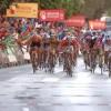 La Vuelta al Baix Llobregat: Castelldefels, molt més que una meta de la Vuelta Ciclista a España 2013