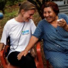 """""""Humanitaris: una professió insegura?"""" per Acció contra la Fam"""