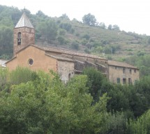 Descobreix els pobles i ciutats del Baix Llobregat: Sant Climent de Llobregat