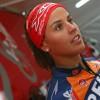 La baixllobregatina Laia Sanz guardonada com una de les millors esportistes catalanes