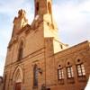 Descobreix els pobles i ciutats del Baix Llobregat: Sant Esteve Sesrovires