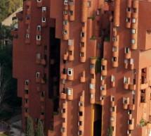 Descobreix els pobles i ciutats del Baix Llobregat: Sant Just Desvern