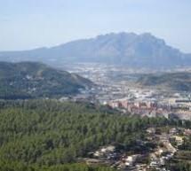 Descobreix els pobles i ciutats del Baix Llobregat: Olesa de Montserrat
