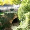Descobreix els pobles i ciutats del Baix Llobregat: Vallirana