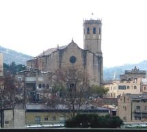 Descobreix els pobles i ciutats del Baix Llobregat: Sant Boi
