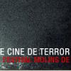 El Festival de Cinema de Terror de Molins de Rei fa públiques algunes pel·lícules de la cartellera i el nom del 1r membre del jurat