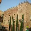 Descobreix els pobles i ciutats del Baix Llobregat: Viladecans
