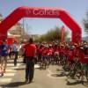 La Vuelta Junior també tindrà una etapa el 6 de setembre a Castelldefels