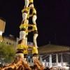 L'Agrupació de Cultura Popular, un dels pilars de la Festa Major d'Estiu de Castelldefels